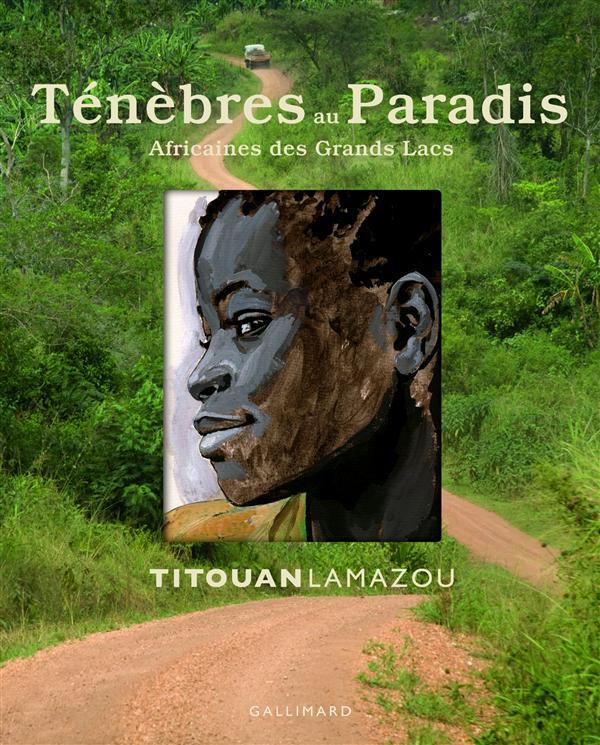 Ténèbres au paradis