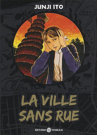 La Ville Sans Rue