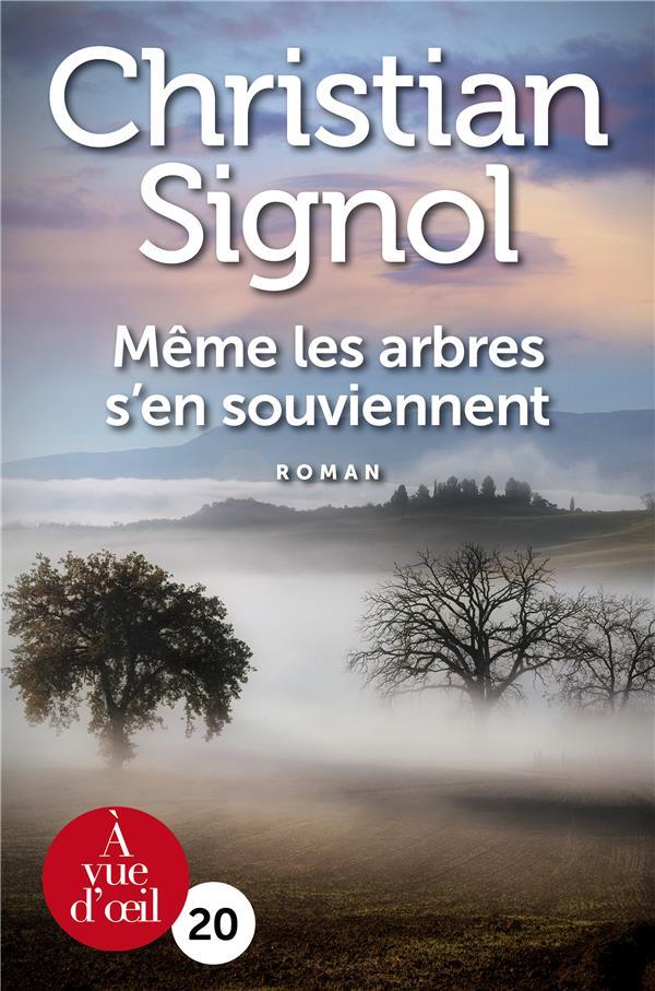 https://images.epagine.fr/970/9791026903970_1_75.jpg