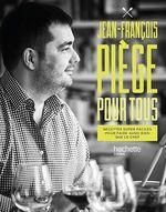 Vente EBooks : Jean-François Piège pour tous  - Jean-François Piège