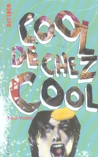 Cool de chez cool