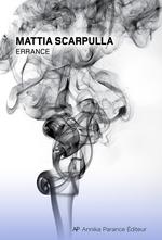 Errance  - Mattia Scarpulla
