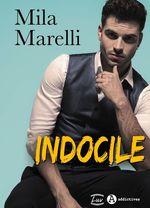 Indocile - Teaser