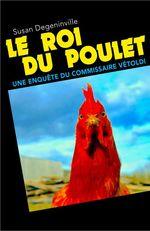 Le Roi du poulet