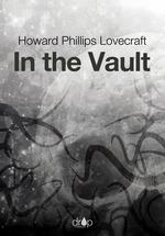 Vente EBooks : In the Vault  - Howard Phillips LOVECRAFT