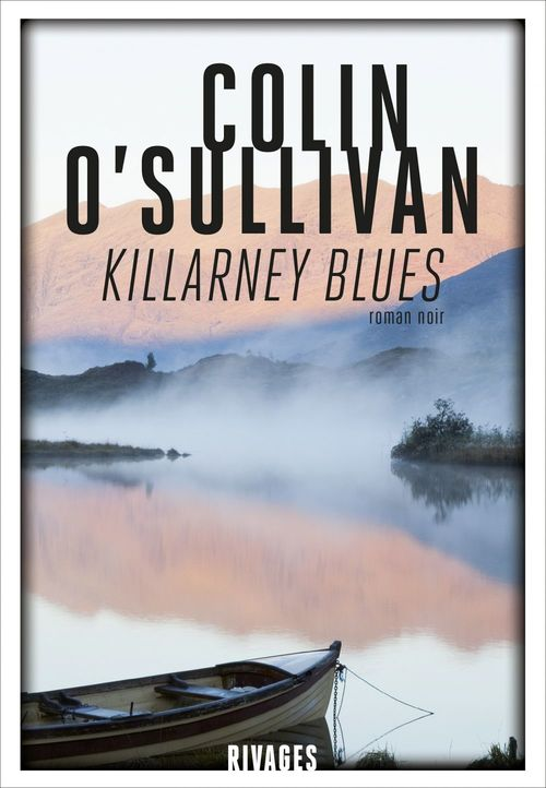 Killarney blues
