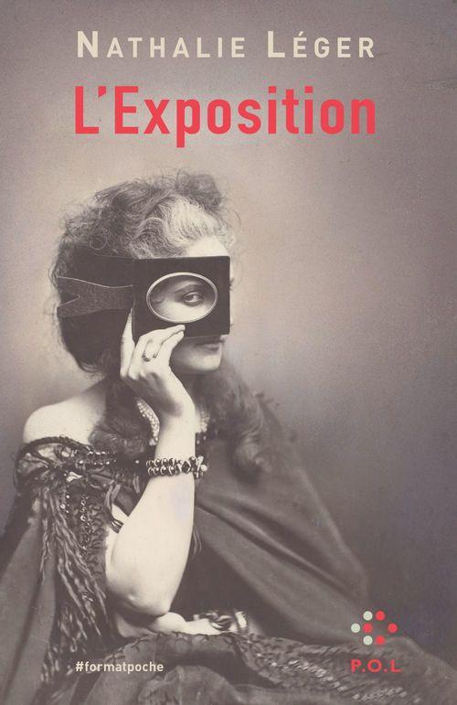 L'Exposition