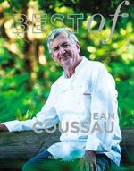 Vente Livre Numérique : Best of Jean Coussau  - Jean-Yves Cousseau