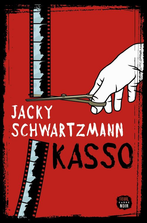 Kasso