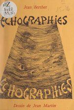 Échographies