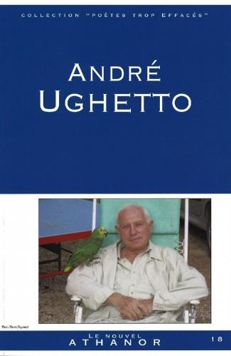 Andre Ughetto