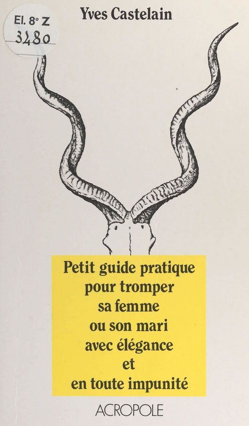 Petit guide pour tromoer