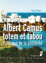 Albert Camus, totem et tabou