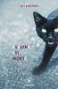 Evelyne est morte