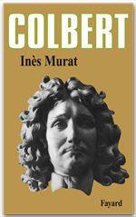 Colbert  - Inès Murat