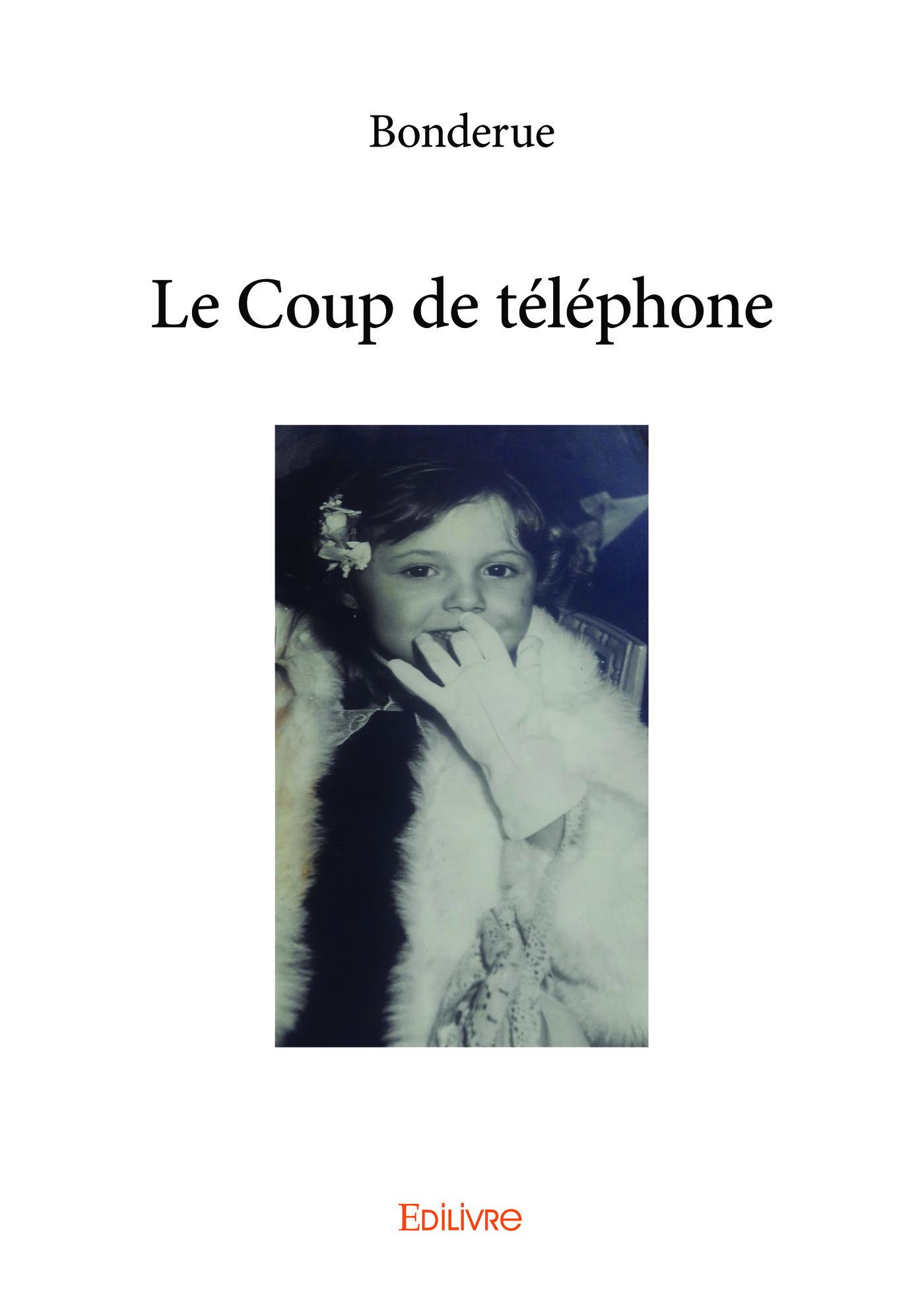 Le coup de telephone