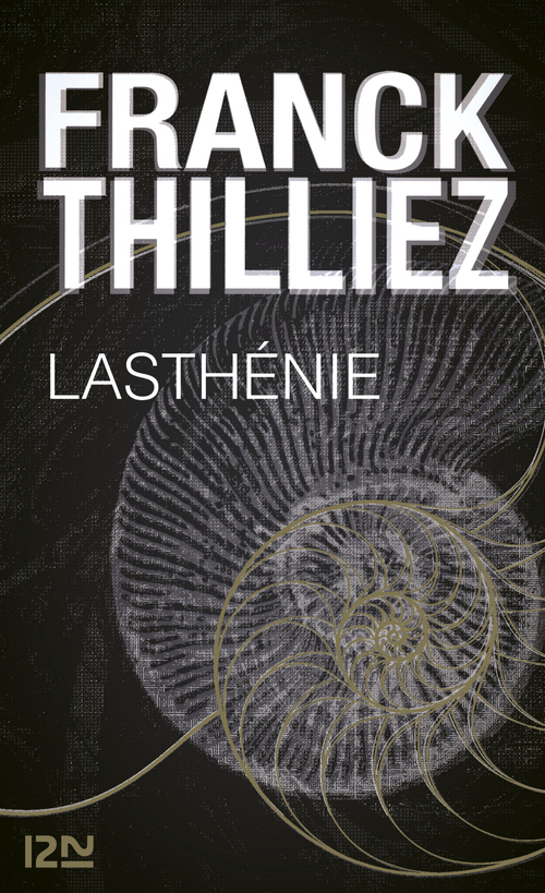 Lasthénie