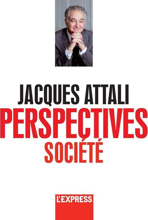Perspectives société