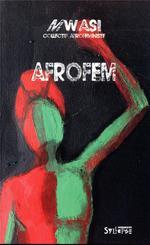Couverture de Afrofem