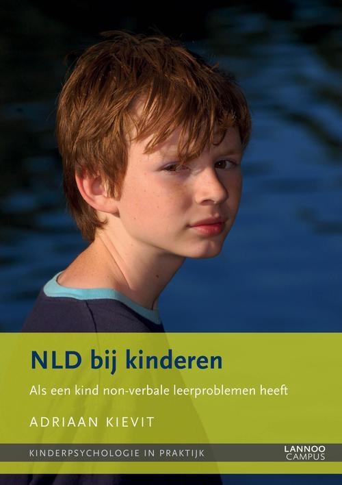 NLD bij kinderen