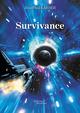Survivance  - Jean-Paul Kaeser