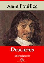 Descartes - suivi d'annexes