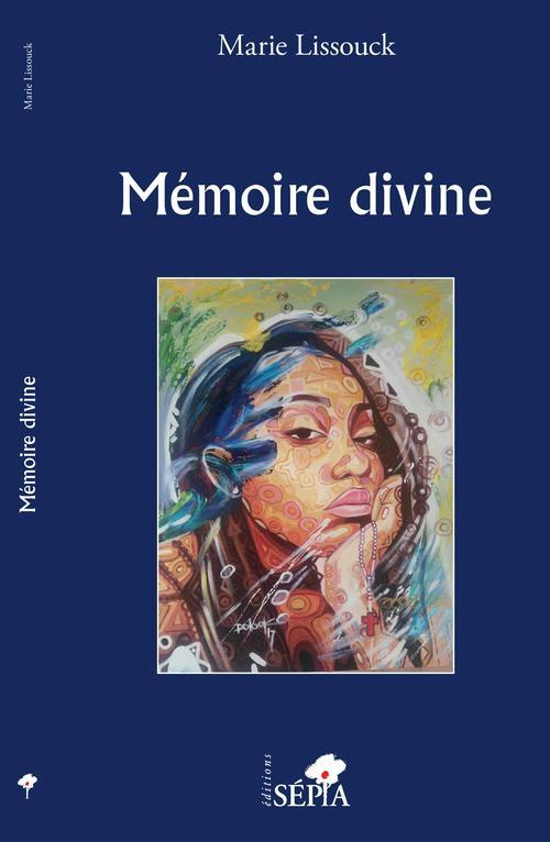 Mémoire divine