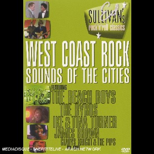 West Coast Rock