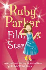 Vente EBooks : Ruby Parker: Film Star  - Rowan Coleman