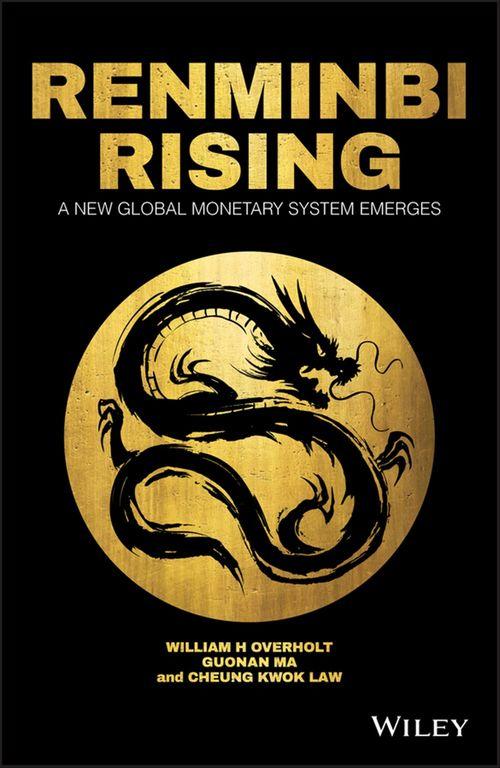 Renminbi Rising