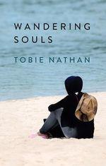 Vente Livre Numérique : Wandering Souls  - Tobie Nathan