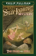 Vente EBooks : The Tiger in the Well: A Sally Lockhart Mystery  - Philip Pullman
