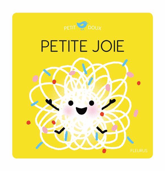 PETITE JOIE BRUN-COSME, NADINE