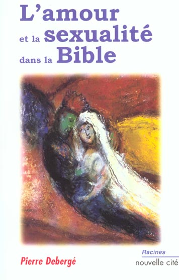amour et la sexualite dans la bible