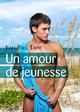 Un amour de jeunesse  - Jean-Paul Tapie