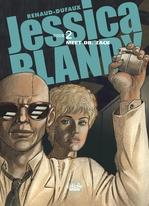 Vente Livre Numérique : Jessica Blandy 2. Meet Dr. Zack  - Jean Dufaux