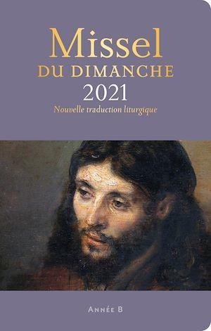 Missel du dimanche (édition 2021)