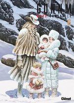 Vente Livre Numérique : Gunnm Mars Chronicle - Tome 06  - Yukito Kishiro