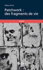 Vente EBooks : Patchwork, des fragments de vie  - Abdou Diouf