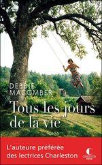 Vente EBooks : Tous les jours de la vie  - Debbie Macomber