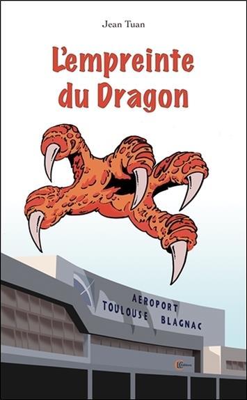L'empreinte du dragon