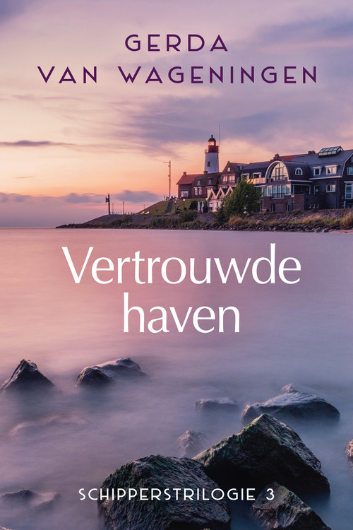 Vertrouwde haven