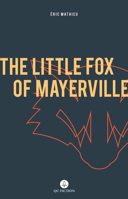 The Little Fox of Mayerville