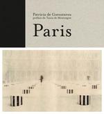 Vente Livre Numérique : Paris