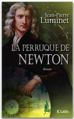 Vente EBooks : La perruque de Newton  - Jean-Pierre Luminet