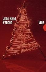 Couverture de Pancho Villa