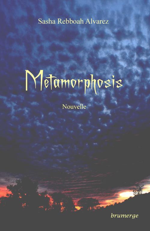 Métamorphosis
