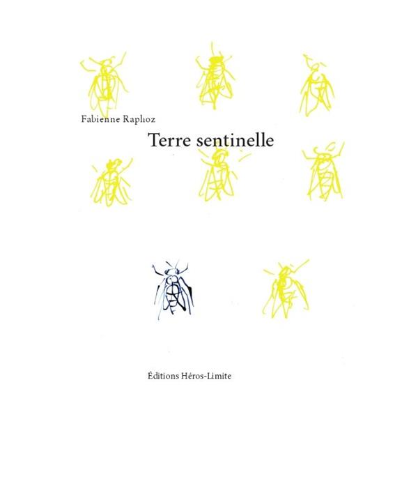 Terre sentinelle
