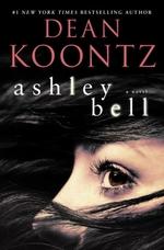 Vente Livre Numérique : Ashley Bell  - Dean Koontz