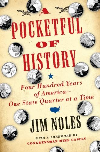 A Pocketful of History